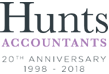 Hunts Accountants